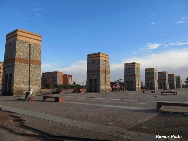 O Meu Zoom...de Marrocos, em 2014 - Página 2 9ad84ad7-0893-4b10-9dcc-0d1659d89032_zpsdb10134f