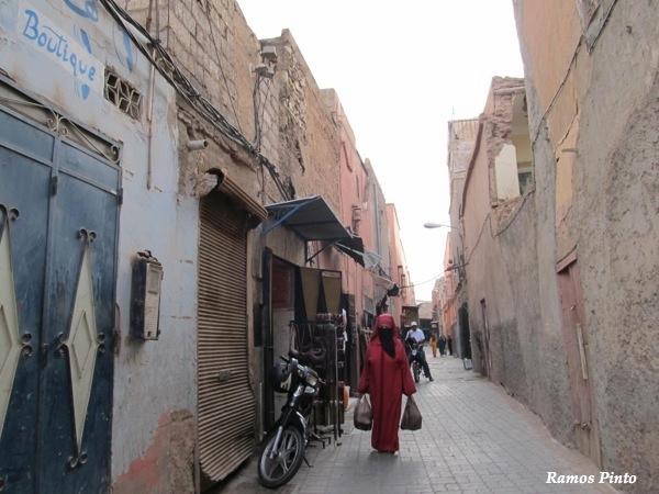 O Meu Zoom...de Marrocos, em 2014 - Página 2 9bab4725-3529-4344-a73f-ee6039ebad81_zps069dd225