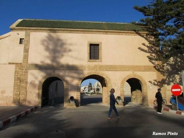 marrocos - O Meu Zoom...de Marrocos, em 2014 9bd13d0d-e6c4-4458-940e-84e531ae31c1_zpsa1328093