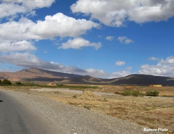 O Meu Zoom...de Marrocos, em 2014 - Página 2 9da1d7ab-08ce-40f5-aee6-9d319b395694_zps26a6bd18