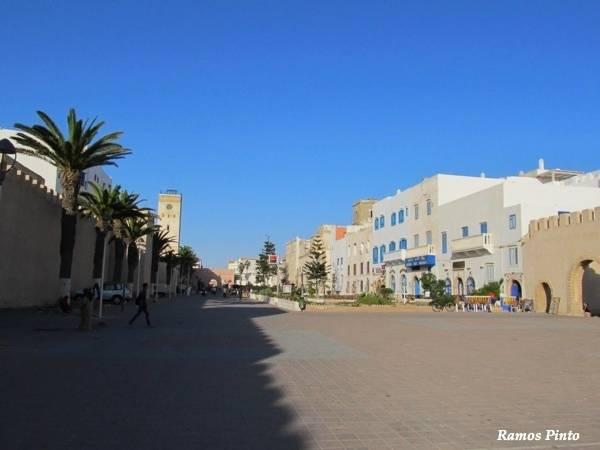 marrocos - O Meu Zoom...de Marrocos, em 2014 9f59c835-cd65-42b5-a13e-3dd5e96ae5c6_zpsca116c26