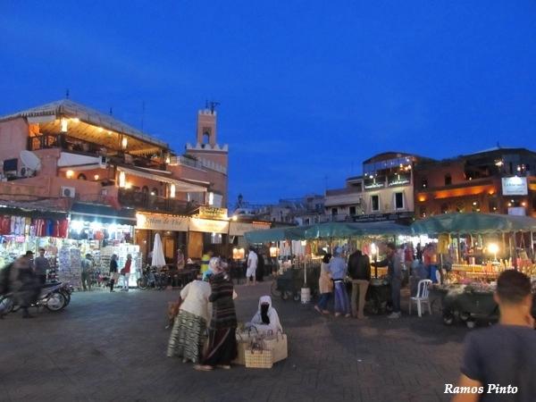 O Meu Zoom...de Marrocos, em 2014 - Página 2 9fa3cbca-47de-49d3-9f73-1974dbdc754b_zps300d3b5a