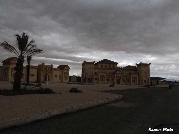 O Meu Zoom...de Marrocos, em 2014 - Página 2 9fc47516-d6b1-4c5f-ae55-1358fbe4bb5e_zps0164541a