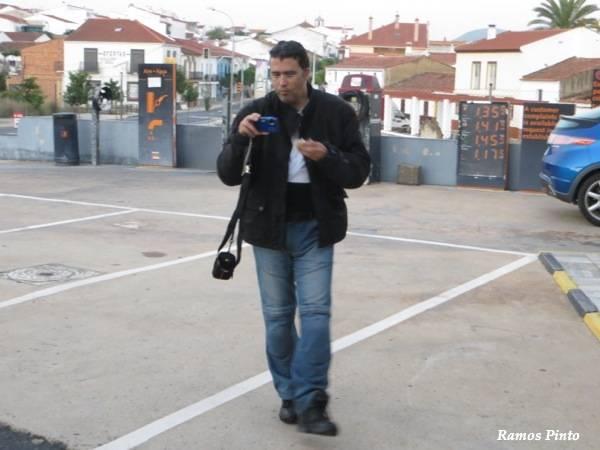 marrocos - O Meu Zoom...de Marrocos, em 2014 IMG_2013_new_zps46f32657