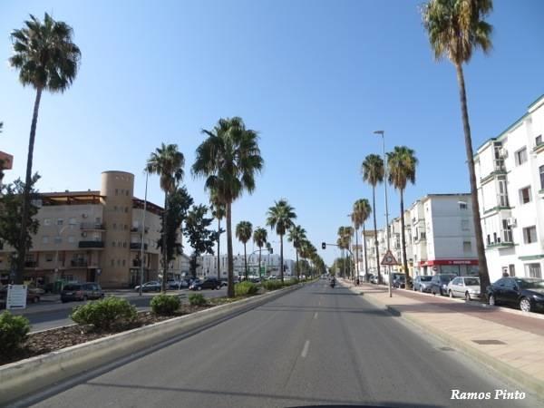 marrocos - O Meu Zoom...de Marrocos, em 2014 IMG_2021_new_zps3a3388a0