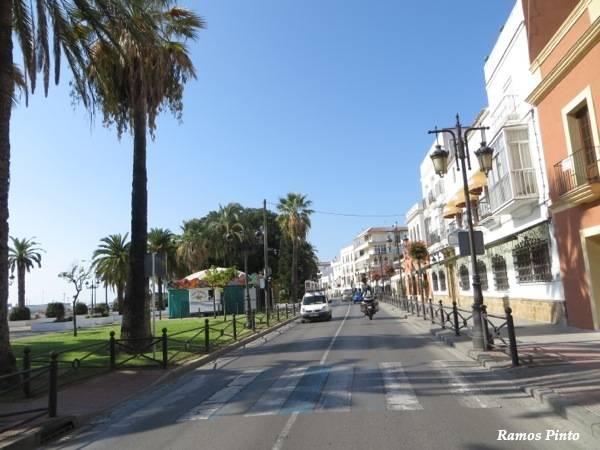 marrocos - O Meu Zoom...de Marrocos, em 2014 IMG_2022_new_zpsa77fd956