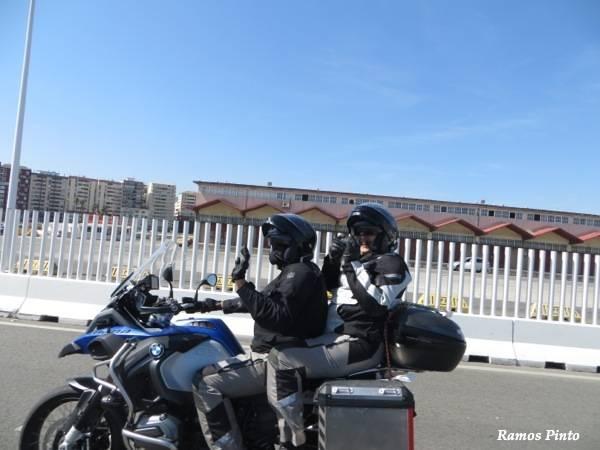 marrocos - O Meu Zoom...de Marrocos, em 2014 IMG_2042_new_zps9971f461