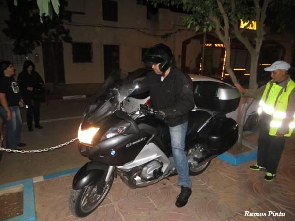 marrocos - O Meu Zoom...de Marrocos, em 2014 IMG_2088_new_zps75c7c5cb