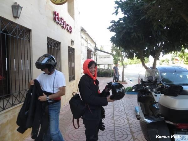 marrocos - O Meu Zoom...de Marrocos, em 2014 IMG_2105_new_zpsfd94d0d4
