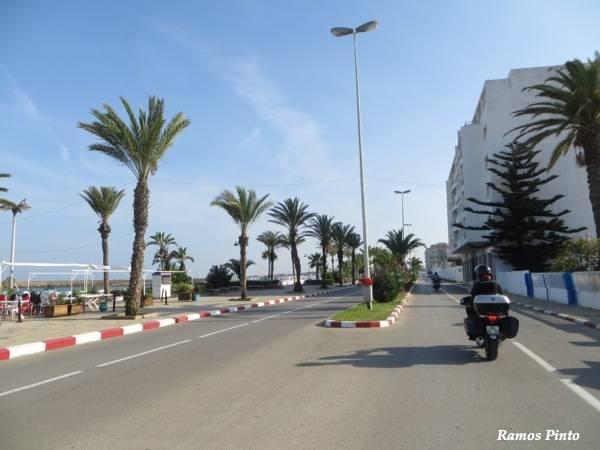 marrocos - O Meu Zoom...de Marrocos, em 2014 IMG_2108_new_zps5e4a7b83