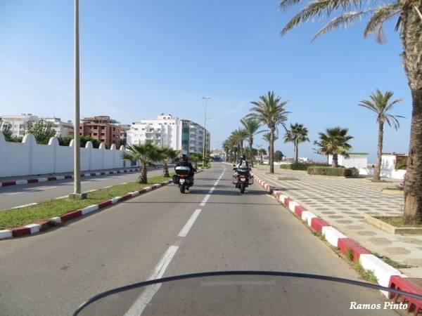 marrocos - O Meu Zoom...de Marrocos, em 2014 IMG_2110_new_zps7625fd0b