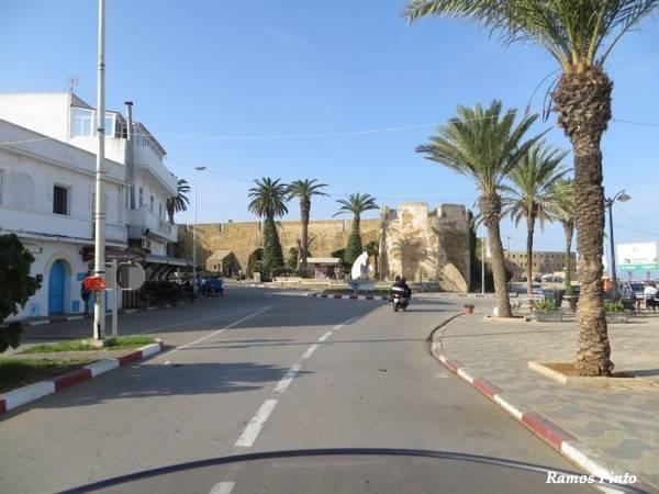 marrocos - O Meu Zoom...de Marrocos, em 2014 IMG_2112_new_zpsc5fae5d8
