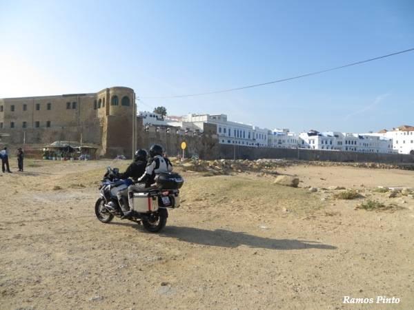 marrocos - O Meu Zoom...de Marrocos, em 2014 IMG_2116_new_zpsd2d62542