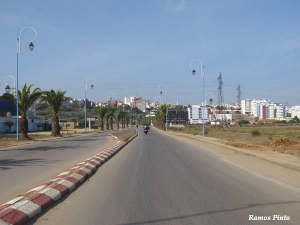 marrocos - O Meu Zoom...de Marrocos, em 2014 IMG_4337_new_zps965e8bbc