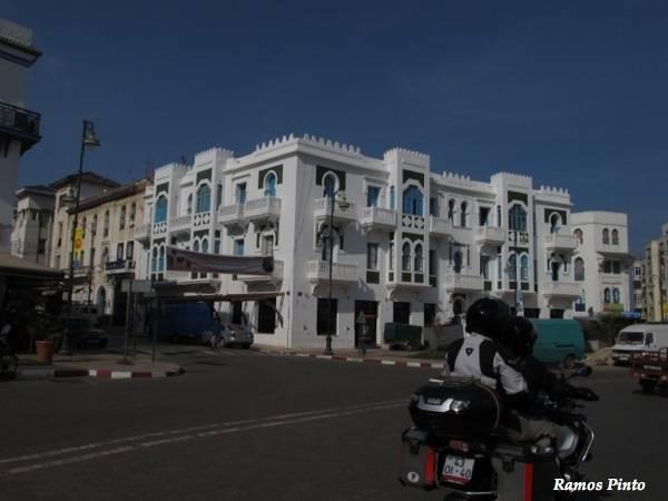 marrocos - O Meu Zoom...de Marrocos, em 2014 IMG_4339_new_zpsdf5051e5