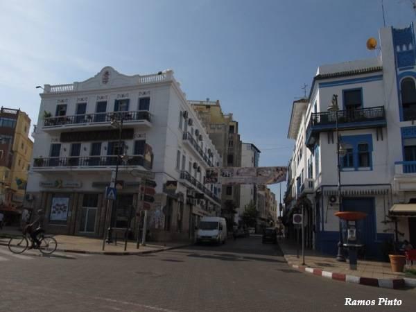 marrocos - O Meu Zoom...de Marrocos, em 2014 IMG_4340_new_zpsc8e006d2