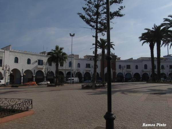 marrocos - O Meu Zoom...de Marrocos, em 2014 IMG_4341_new_zpsb9d59b13