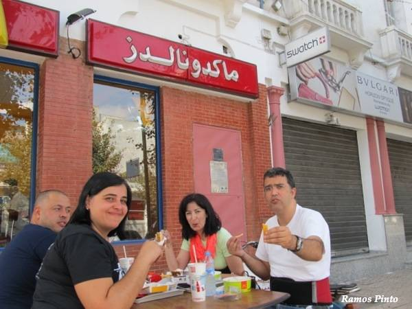 marrocos - O Meu Zoom...de Marrocos, em 2014 IMG_4348_new_zpsfff11d89