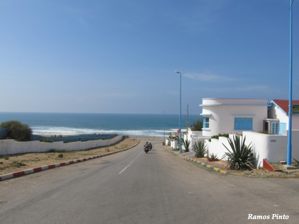 marrocos - O Meu Zoom...de Marrocos, em 2014 IMG_4352_new_zps86127179