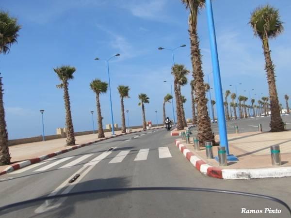 marrocos - O Meu Zoom...de Marrocos, em 2014 IMG_4354_new_zps3bf1226a