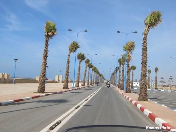 marrocos - O Meu Zoom...de Marrocos, em 2014 IMG_4355_new_zps41c67b5d
