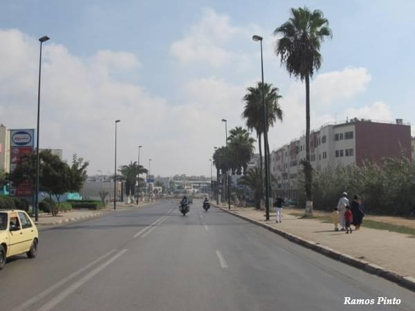 marrocos - O Meu Zoom...de Marrocos, em 2014 IMG_4368_new_zpsa9053f64