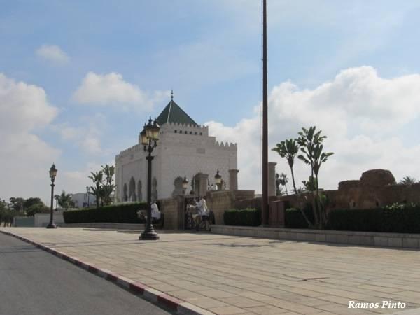 marrocos - O Meu Zoom...de Marrocos, em 2014 IMG_4379_new_zpsb2a7d729