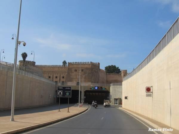 marrocos - O Meu Zoom...de Marrocos, em 2014 IMG_4388_new_zps20023f2f