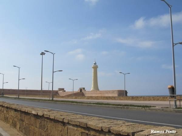 marrocos - O Meu Zoom...de Marrocos, em 2014 IMG_4389_new_zpsf687df7e