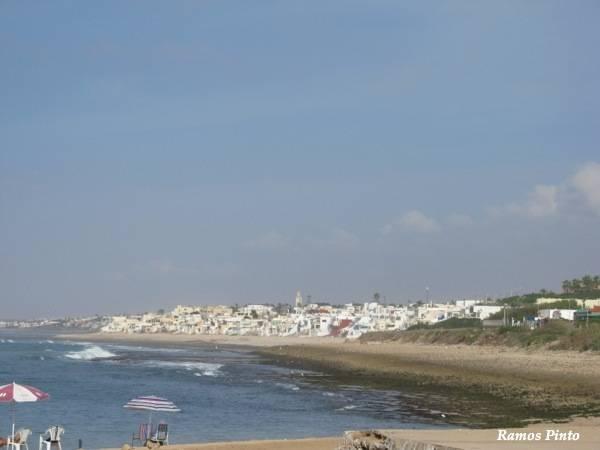 marrocos - O Meu Zoom...de Marrocos, em 2014 IMG_4395_new_zps19e8271e