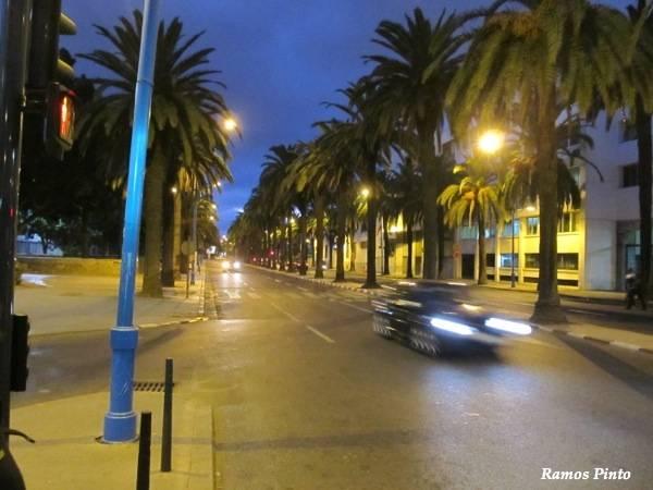 marrocos - O Meu Zoom...de Marrocos, em 2014 IMG_4414_new_zpsd2aeebe5