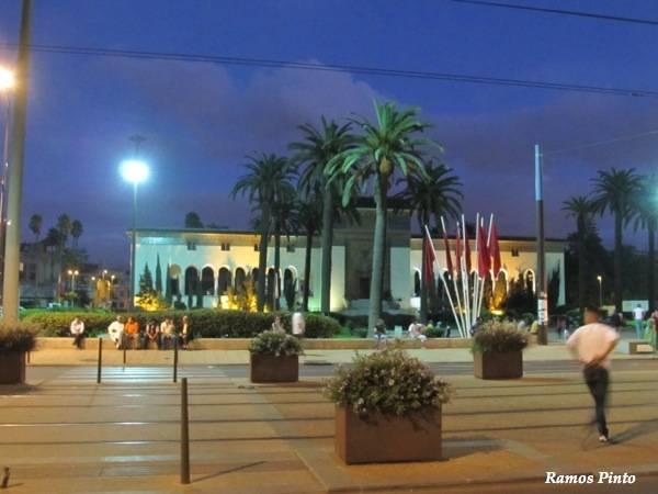 marrocos - O Meu Zoom...de Marrocos, em 2014 IMG_4417_new_zpsf4dbd437
