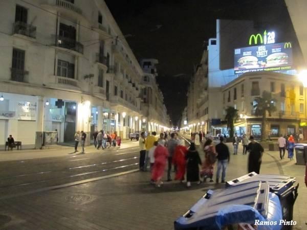 marrocos - O Meu Zoom...de Marrocos, em 2014 IMG_4419_new_zps28ee45f9