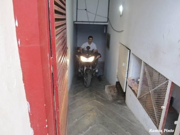 marrocos - O Meu Zoom...de Marrocos, em 2014 IMG_4421_new_zpsfc857c98