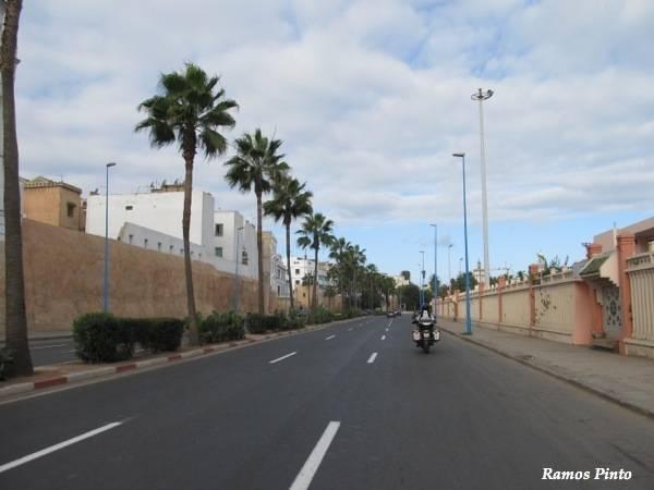 marrocos - O Meu Zoom...de Marrocos, em 2014 IMG_4423_new_zps72a602ab