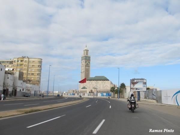 marrocos - O Meu Zoom...de Marrocos, em 2014 IMG_4424_new_zps4f408d24