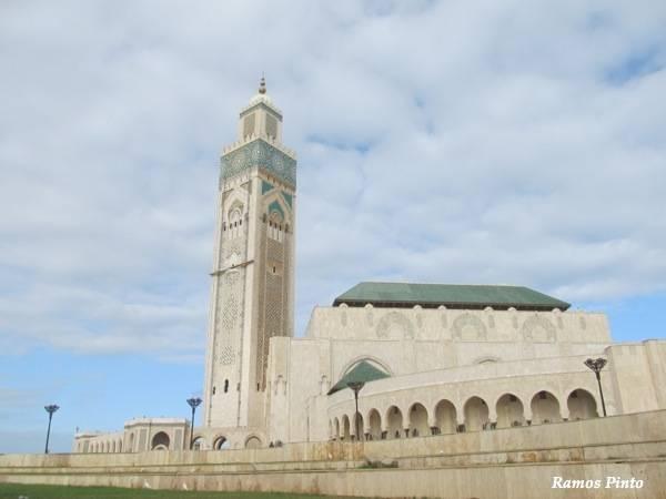 marrocos - O Meu Zoom...de Marrocos, em 2014 IMG_4426_new_zpsaf4ca26a