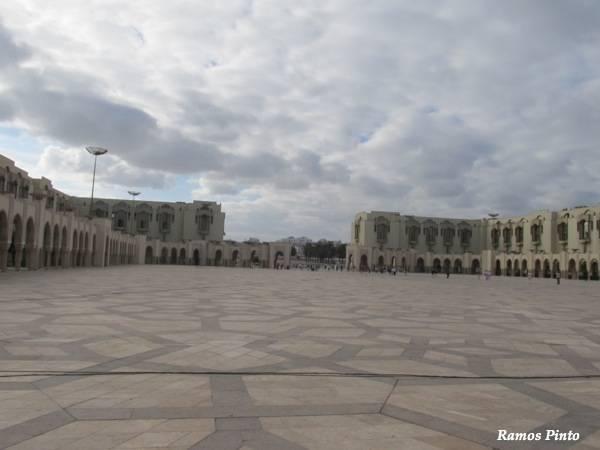 marrocos - O Meu Zoom...de Marrocos, em 2014 IMG_4429_new_zps35042b34