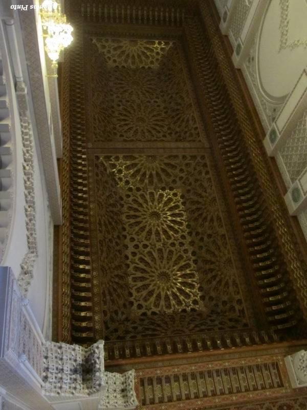 marrocos - O Meu Zoom...de Marrocos, em 2014 IMG_4447_new_zpsabfd074e