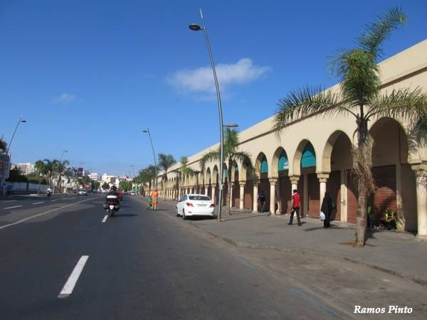 marrocos - O Meu Zoom...de Marrocos, em 2014 IMG_4466_new_zps3642cf9c