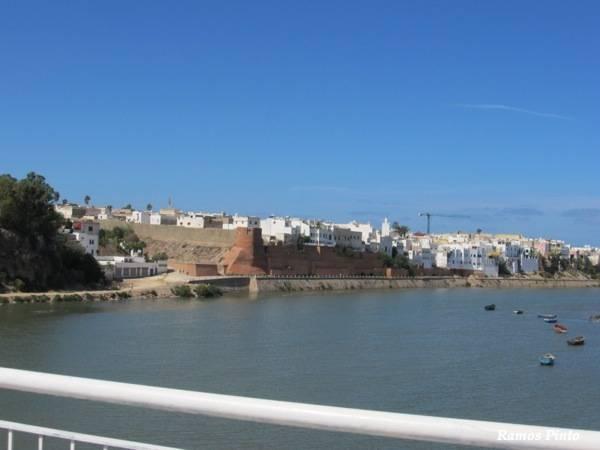 marrocos - O Meu Zoom...de Marrocos, em 2014 IMG_4483_new_zpsc220c2a0