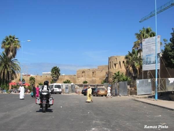 marrocos - O Meu Zoom...de Marrocos, em 2014 IMG_4484_new_zps88cfd2d2