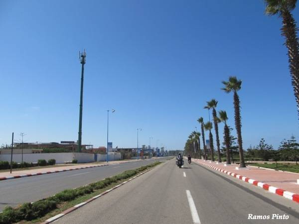 marrocos - O Meu Zoom...de Marrocos, em 2014 IMG_4487_new_zps0a44b953