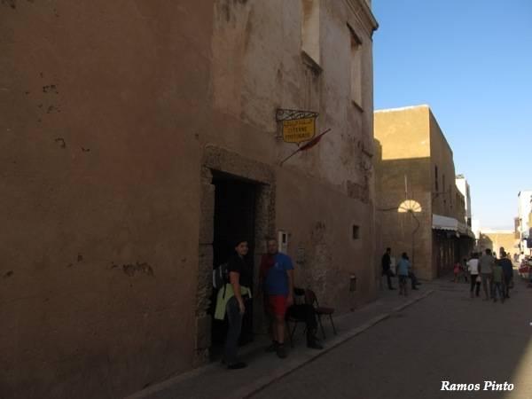 marrocos - O Meu Zoom...de Marrocos, em 2014 IMG_4503_new_zpsce2c0966