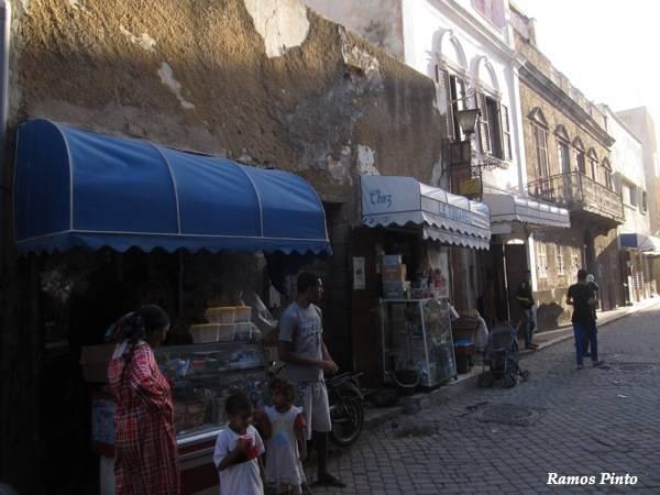 marrocos - O Meu Zoom...de Marrocos, em 2014 IMG_4515_new_zps6e92a623