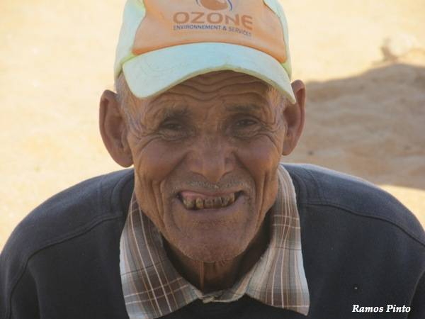 marrocos - O Meu Zoom...de Marrocos, em 2014 IMG_4586_new_zps1dce6967