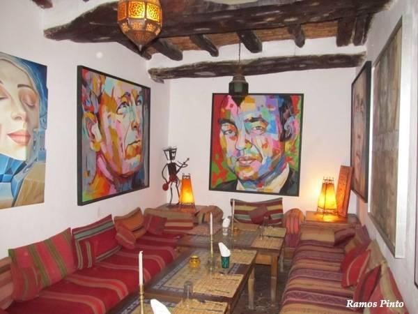 marrocos - O Meu Zoom...de Marrocos, em 2014 IMG_4630_new_zps6dc35ac6