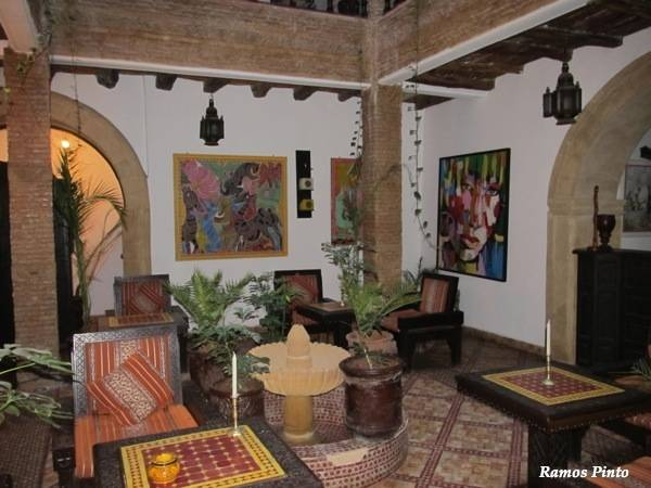 marrocos - O Meu Zoom...de Marrocos, em 2014 IMG_4633_new_zps77364657