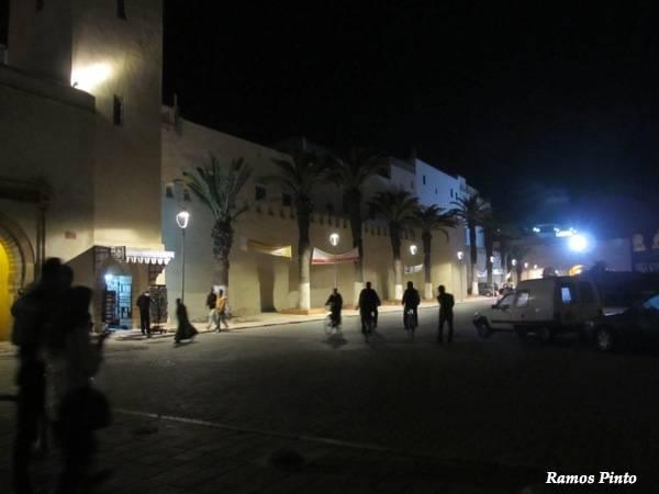 marrocos - O Meu Zoom...de Marrocos, em 2014 IMG_4683_new_zps1a141186