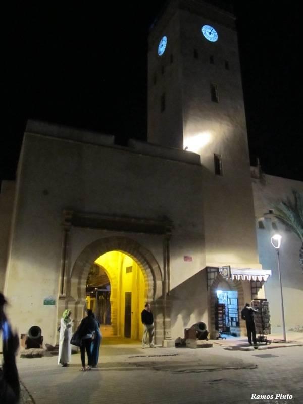 marrocos - O Meu Zoom...de Marrocos, em 2014 IMG_4684_new_zps1f53b68e